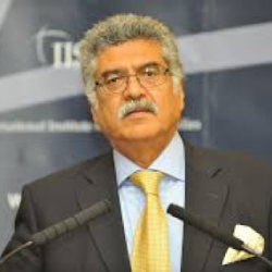 Akram Zamir