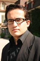 Faaiz Kaamil profile photo