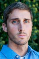 Jon-Mark Walls profile photo