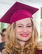 Dr. Kalliopi Ioannidou