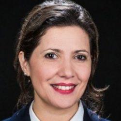 Salina-Dr-Fernanda