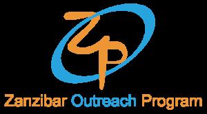 ZOP logo