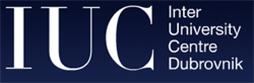 iuc university logo